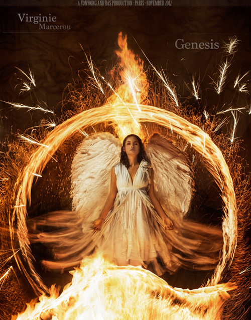 angel_of_fire_vonWong_used