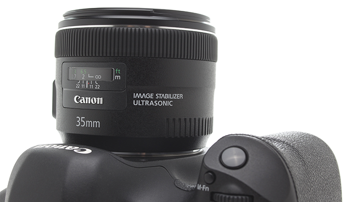 canon 35mm f2 f 2 35 mm review 2