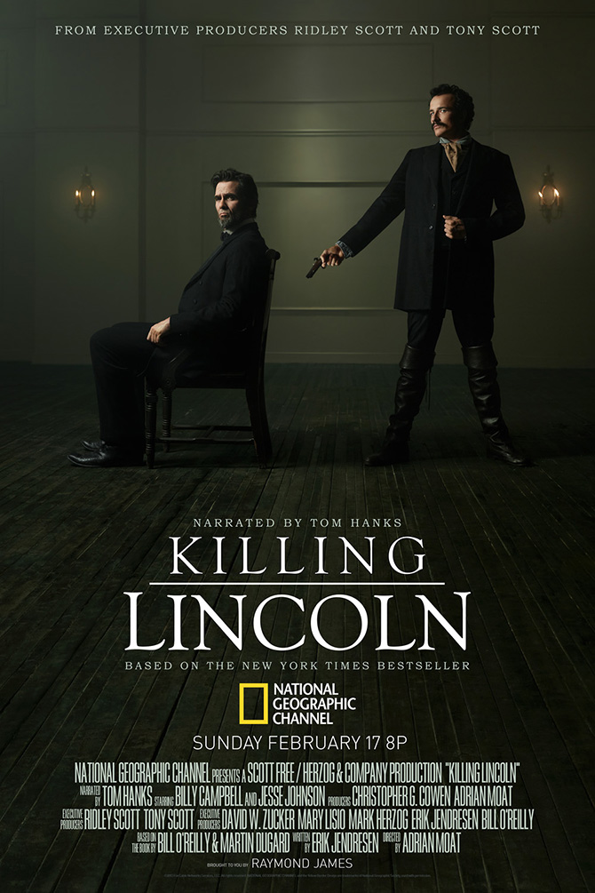killing_lincoln_movie_poster_blog