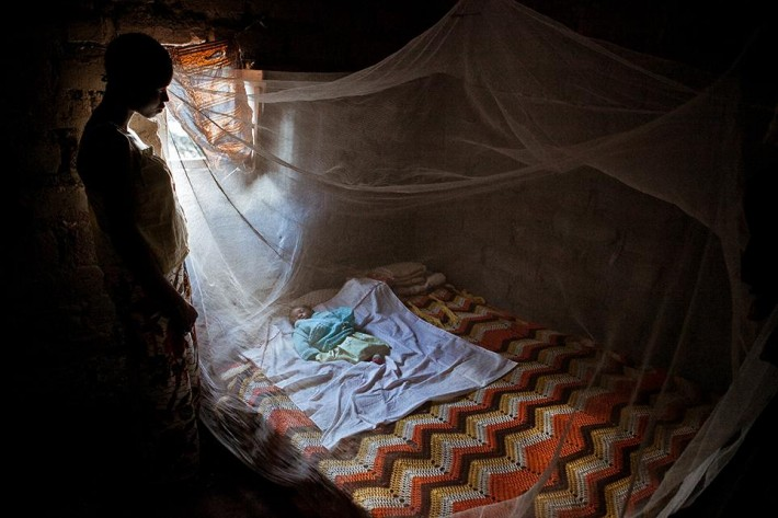 smithsonian-photo-contest-people-africa-babies-maternity-paolo-patruno