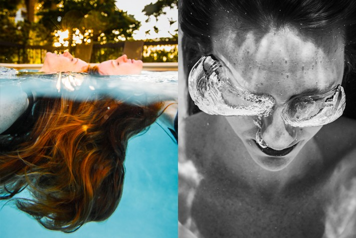 underwaterabstracts