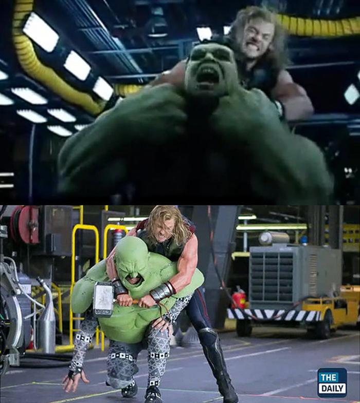 Avengers-2