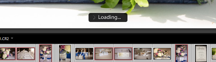 Fstoppers-Adobe-Loading