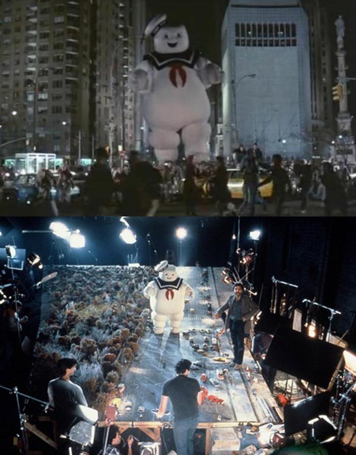 Ghostbusters - fBROk8y-2