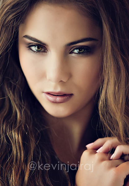 McKayla-Maroney-fstoppers0011