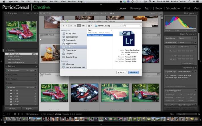 Screen Shot 2013-04-09 at 8.36.43 PM