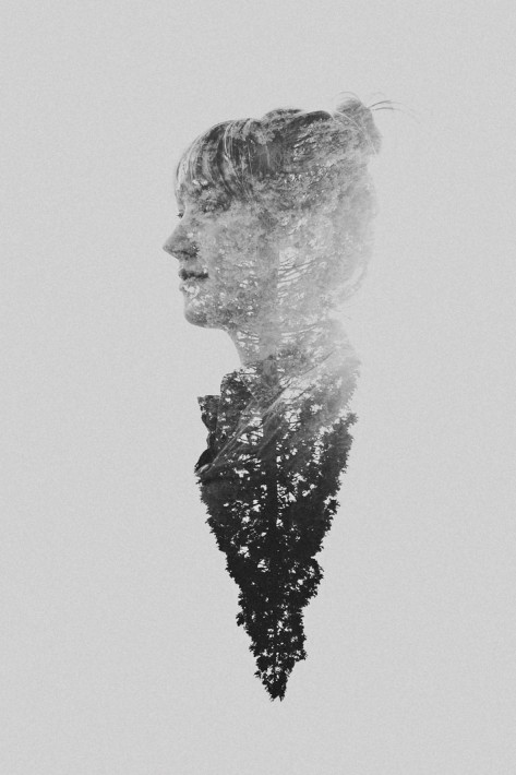double-exposure-10