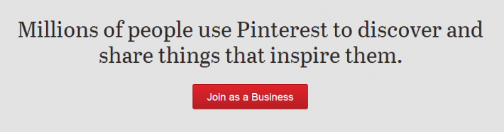 fstoppers-pinterest-for-business