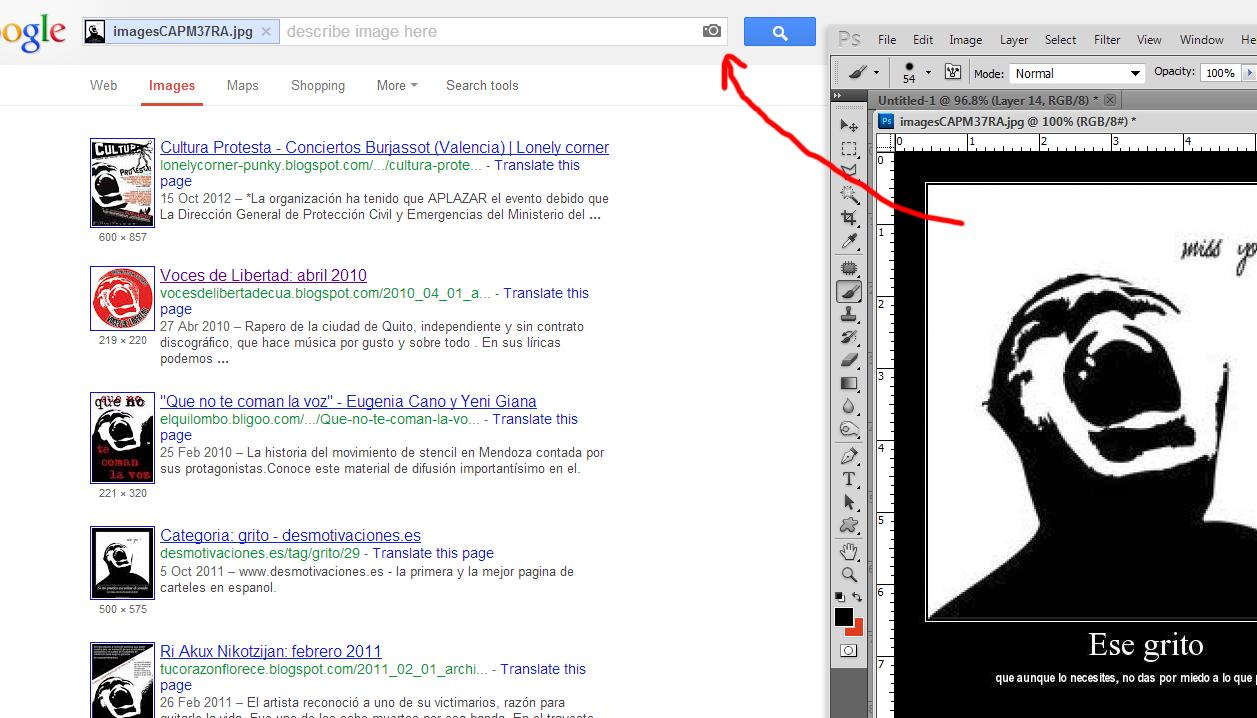 google-images3