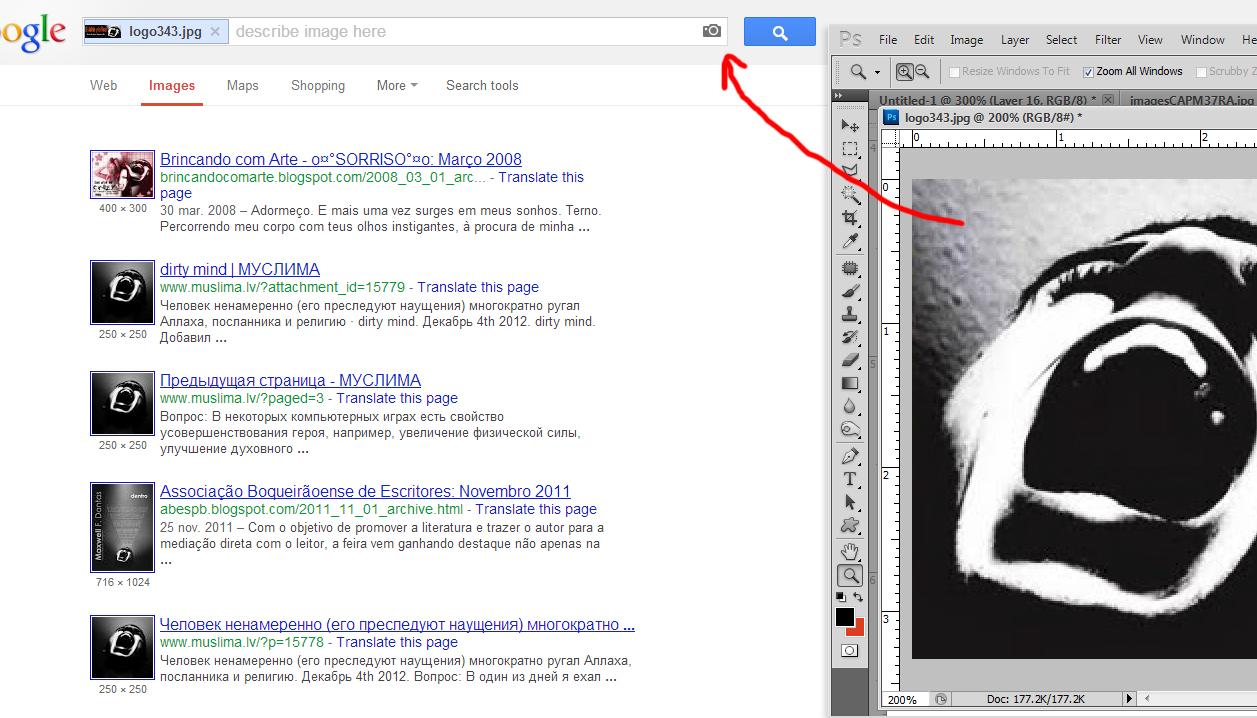 google-images4