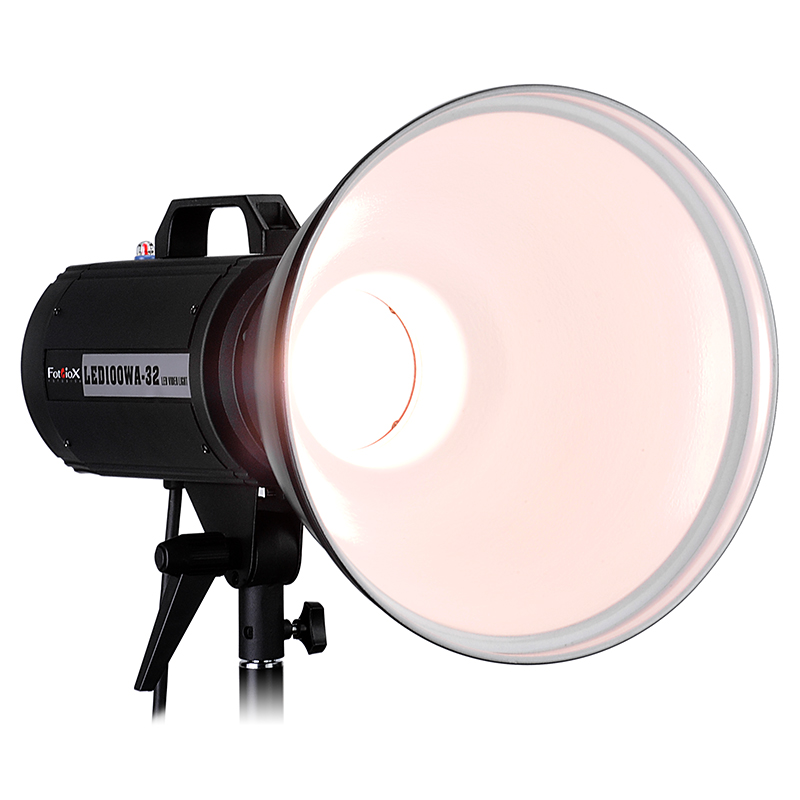 led100wa-32-01-reflectorb