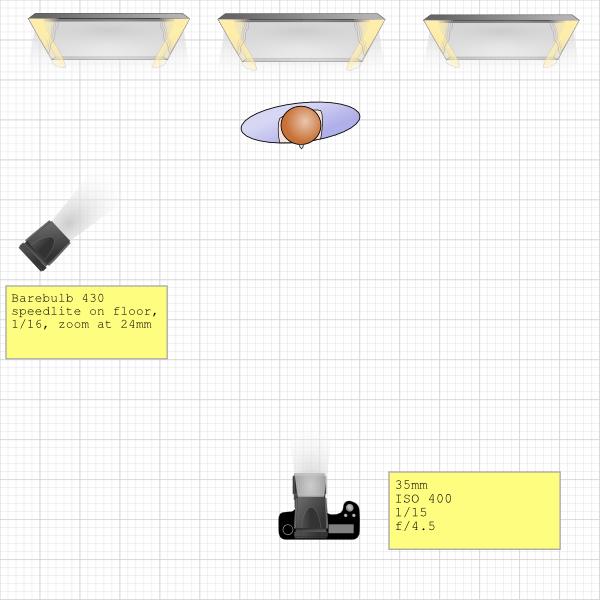 lighting-diagram- nick fancher