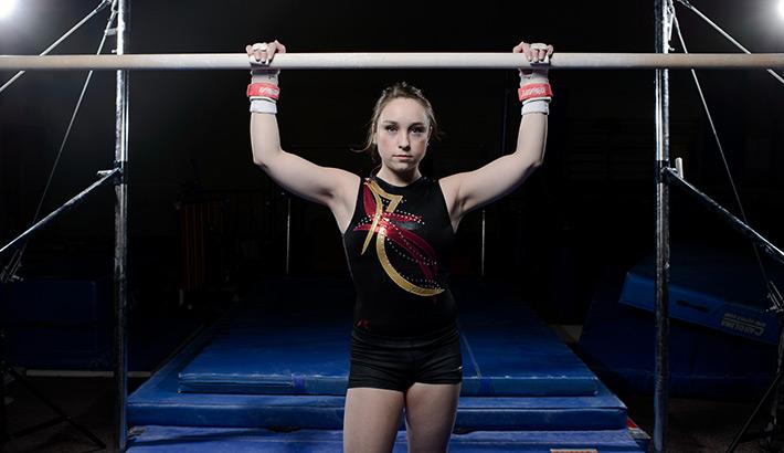 sasser-gymnastics-portrait