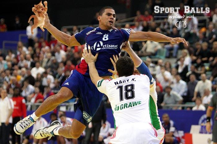 sportsballs11