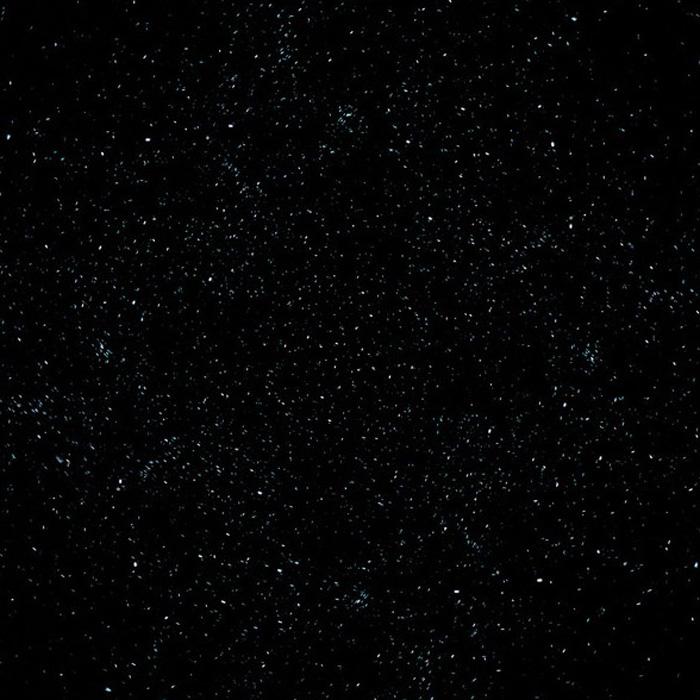stars_0004