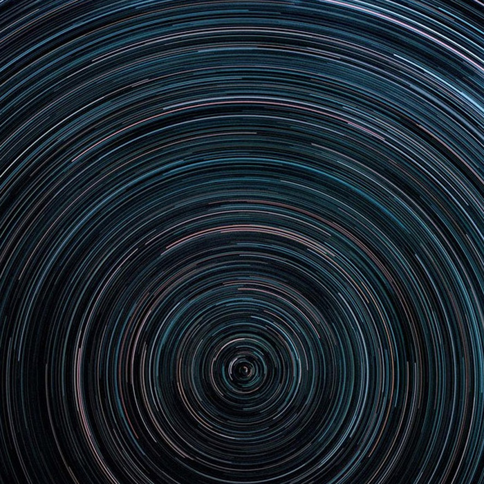 stars_0005