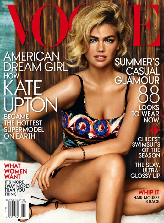 Kate Upton Vogue US June 2013-001