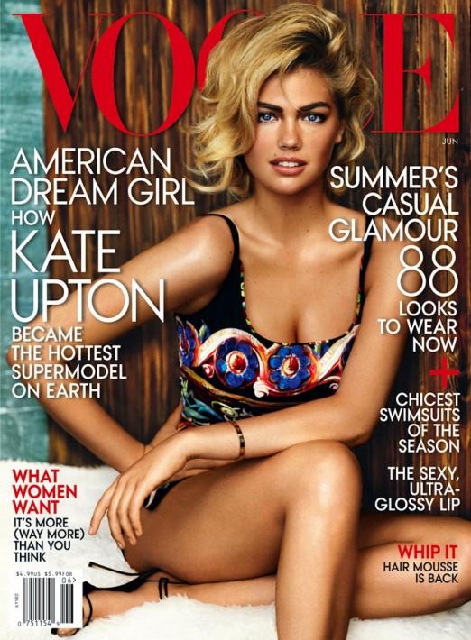 Kate Upton Vogue US June 2013-001