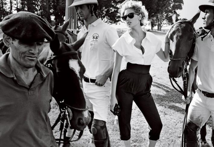 Kate Upton Vogue US June 2013-009