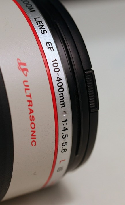 Lens-Cleaning-2