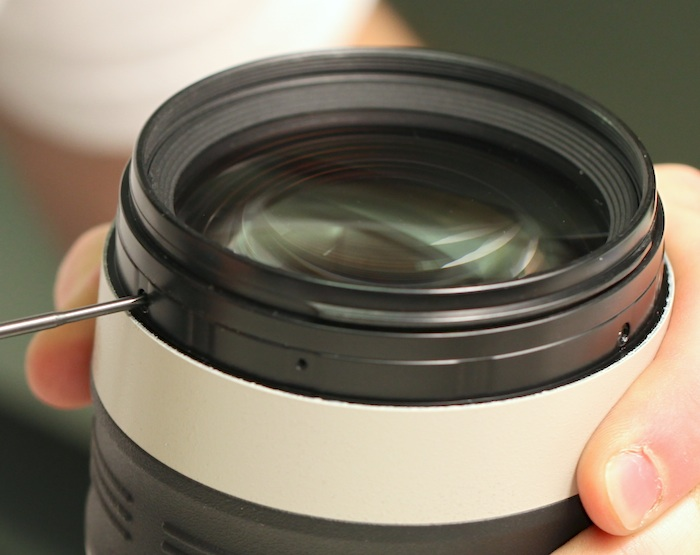 Lens-Cleaning-5