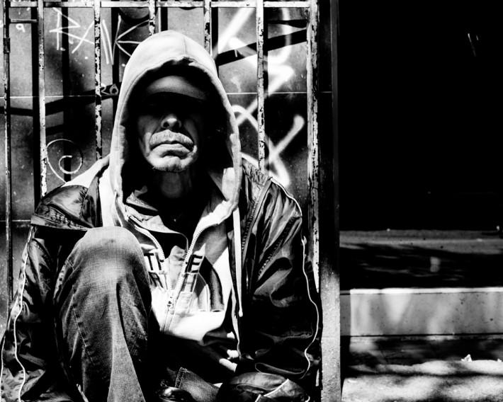Man-hoodie-Vancouver1000px-1