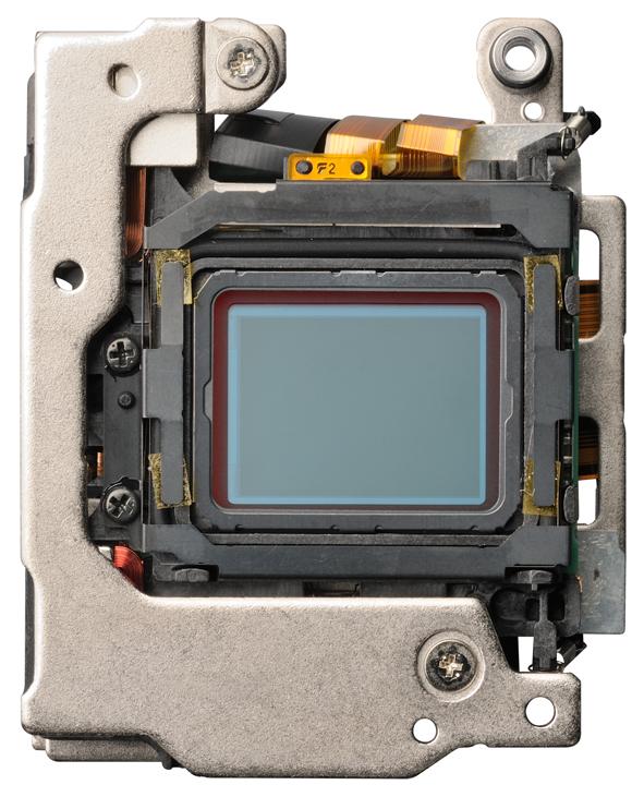 P5_sensor_front