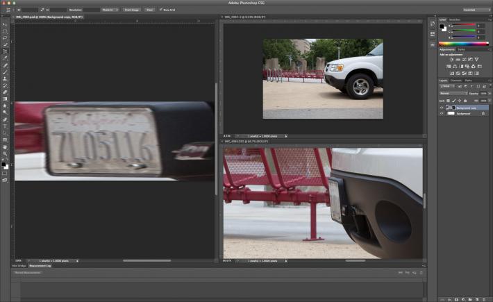 Screen-Shot-2013-05-16-at-3.55.47-PM