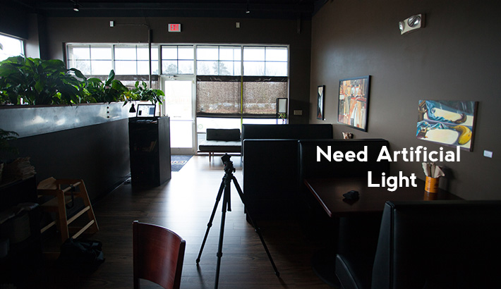 artificial_light_need