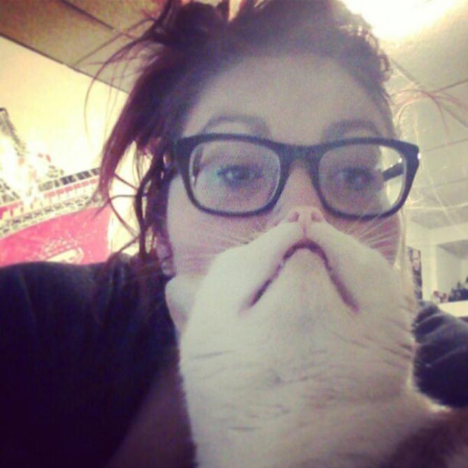 catbeards1