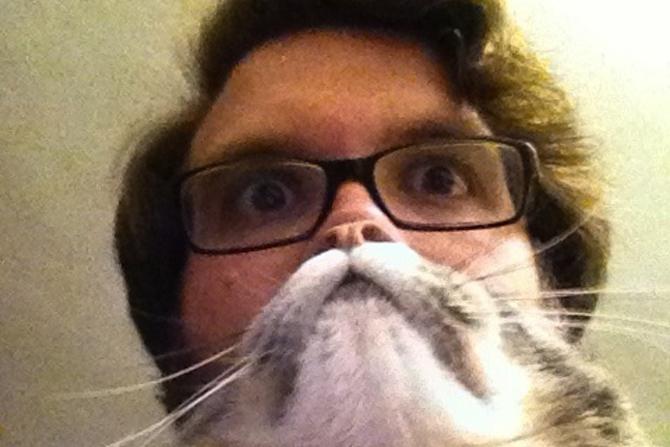 catbeards3