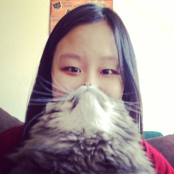catbeards7