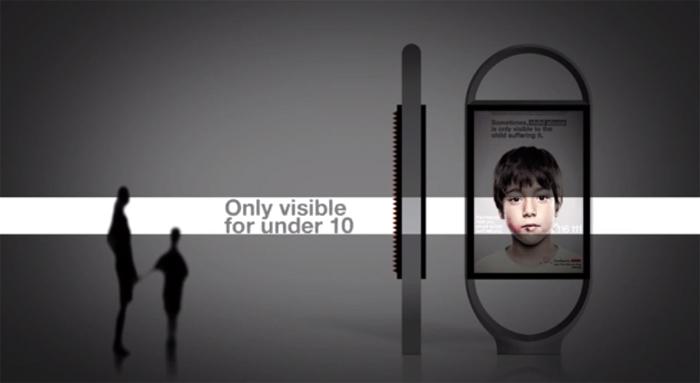 fs-inside-abuse-ads