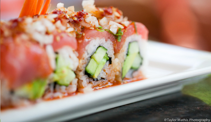 sushi_detail