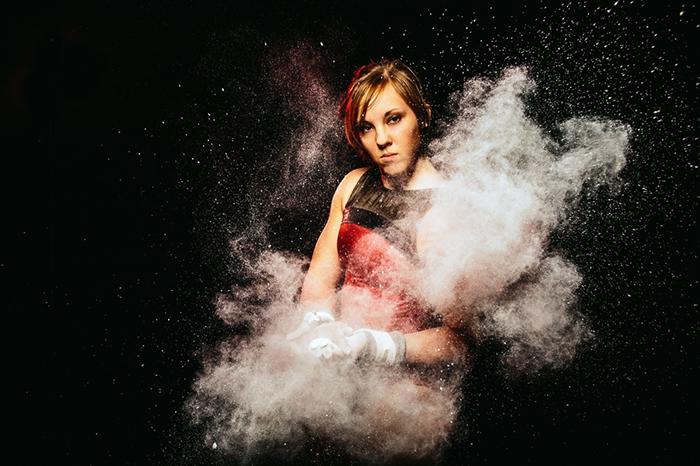 unl-womens-gymnastics-wyn-wiley-photography_326(pp_w1062_h707)
