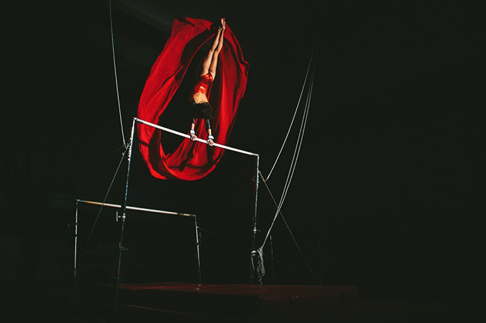 unl-womens-gymnastics-wyn-wiley-photography_329(pp_w1062_h707)