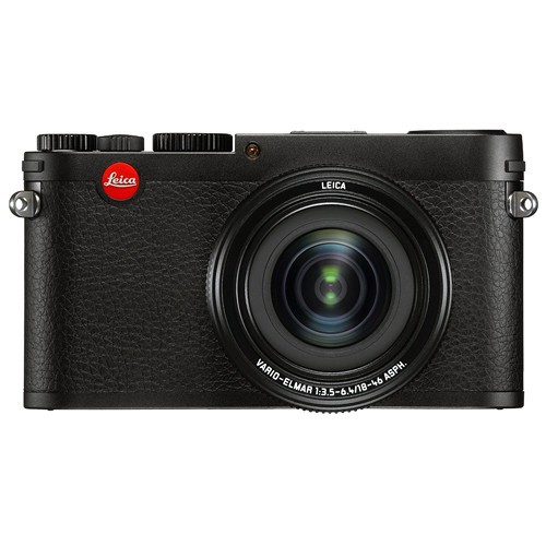 characteristics of digital cameras Every camera, from the tiny webcam embedded in your laptop to the full-frame pro cameras built by nikon and canon, operates under the same set of basic.