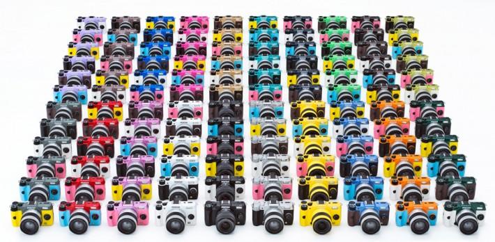 Pentax-Q7-color