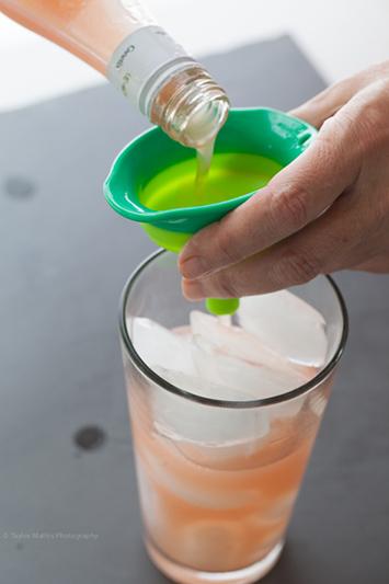 drink_pour