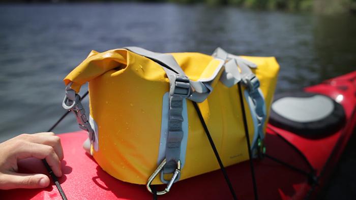 lowepro-dryzone-20l-kayak