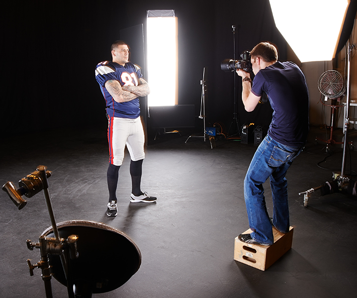 hernandez behind the scenes 2 1