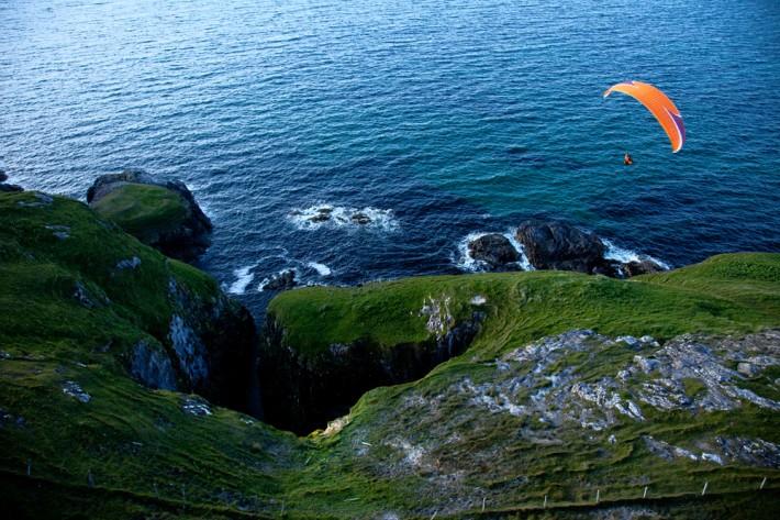 paragliding_scotland