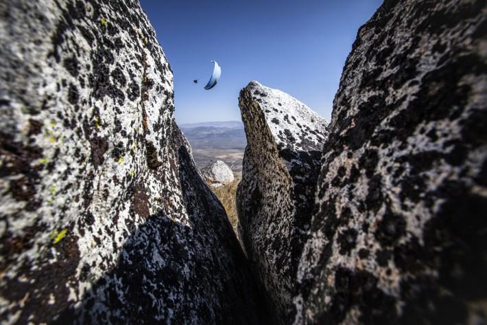 paragliding_sierras