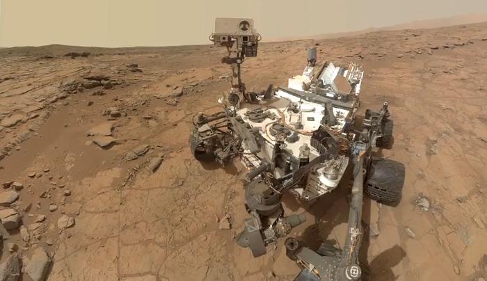 rover-mars
