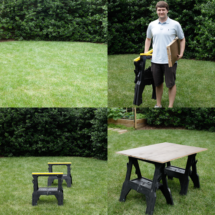 sawhorse_table