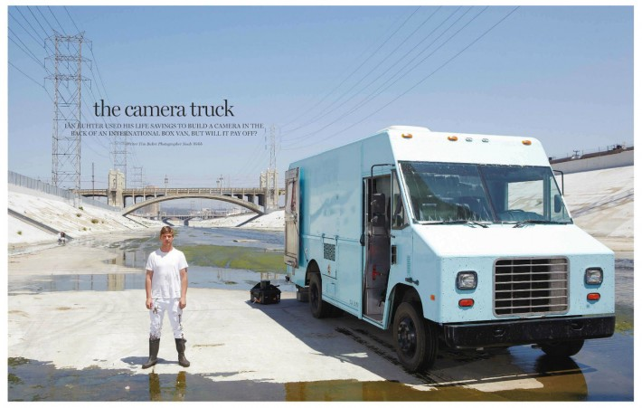 the_camera_truck