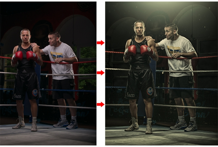 BOXING-BEFORE-AFTER(pp_w699_h473)