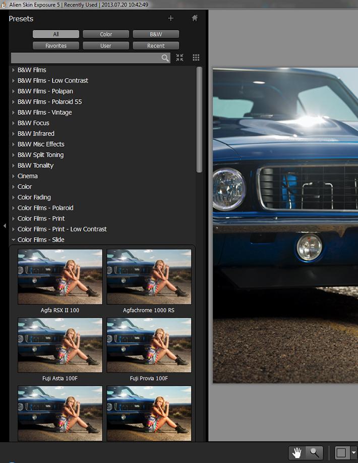 Filters-Display-Exposure-5 copy
