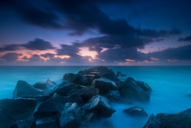 Miami Sunrise_0008