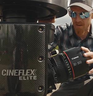 anson-cineflex-canon-lens2